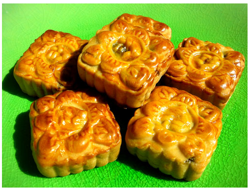 moon-cakes.png