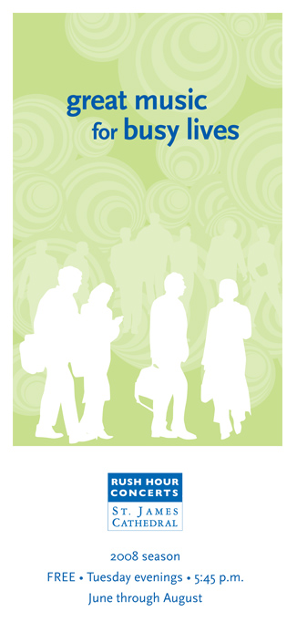 08 brochure cover