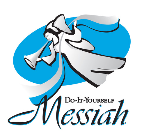 Do it yourself messiah international music foundation do it yourself messiah solutioingenieria Images