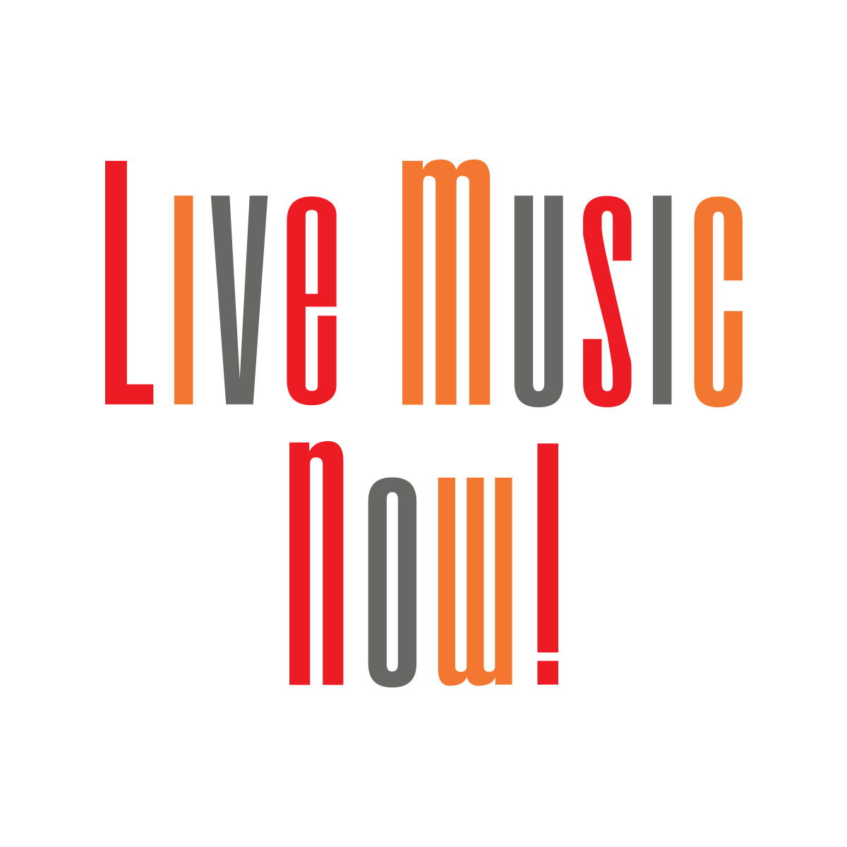 Live music now international music foundation live music now solutioingenieria Image collections